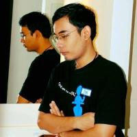 รูปประจำตัวของ Eknarin